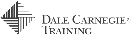 dale-carnegie-training